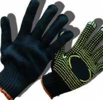 Станок для производства перчаток китай цена