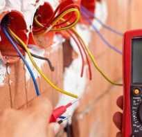 Как стать электриком без образования
