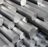 Определите химический состав конструкционных углеродистых сталей 45