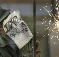 Сварка как научиться сваривать металл