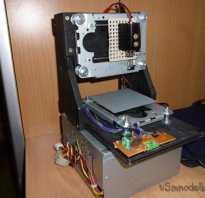 Лазерный гравер чпу станок