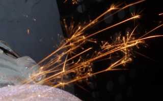 Как определить углеродистую сталь