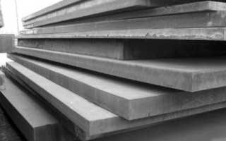 Металл для легирования стали
