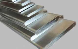 Инструментальные легированные стали маркировка