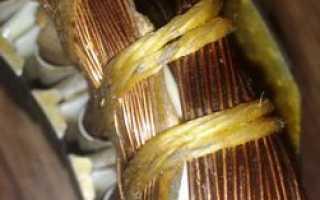 Как подключить электродвигатель на деревообрабатывающий станок калибр