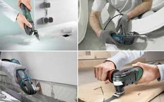 Что такое реноватор и как он работает