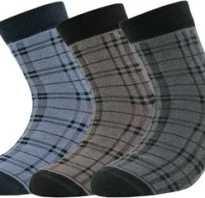 Станок для вязания носков в домашних условиях
