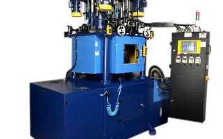 Инструкция по эксплуатации агрегатного станка к2м