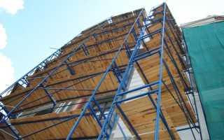 Гост леса строительные действующий