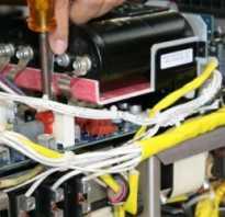 Сварочный аппарат зубр ремонт схема
