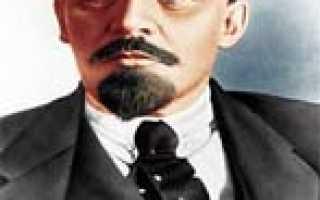 Алессандро вольта краткая биография