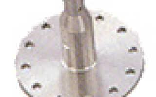 Оснастка для электроэрозионного станка