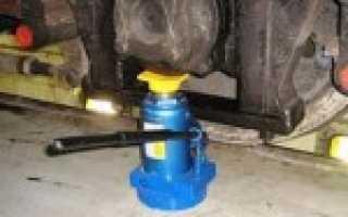 Станок для обточки колесных пар без выкатки