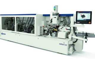Автоматические станки для производства