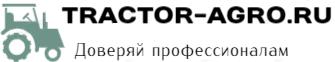tractor-agro.ru